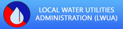 LWUA Logo