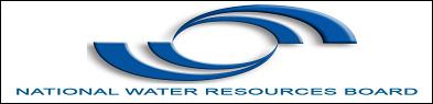 NWRB Logo for Link