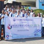 World Water Day 2019 for Post Image