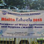 Bisita Eskwela 1 for banner